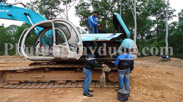 Cần phải bảo dưỡng thiết bị máy xây dựng, máy công trình-3