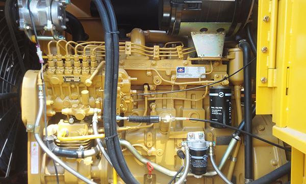 Tài liệu hướng dẫn sử dụng vận hành máy xúc lật Liugong-3