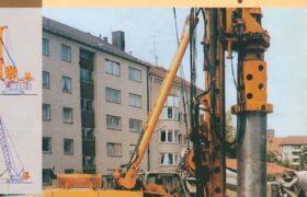 Giáo trình Cơ sở thiết kế máy xây dựng - PGS.TS.Vũ Liêm Chính