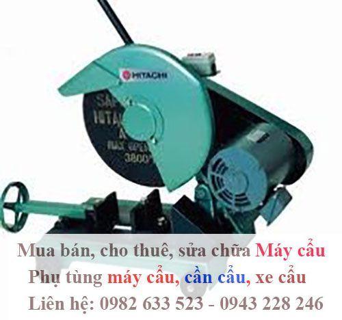 34 loại máy công trình được dùng nhiều trong xây dựng ở Việt Nam-22