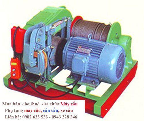 34 loại máy công trình được dùng nhiều trong xây dựng ở Việt Nam-3