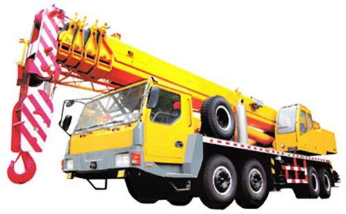 34 loại máy công trình được dùng nhiều trong xây dựng ở Việt Nam-4